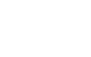 Hossa Property